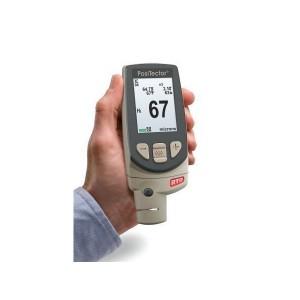 Micrometer RTR
