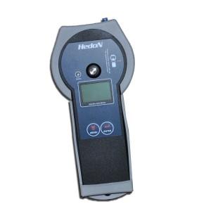 ARP Soluble Salt Meter-Buy Lite Model Kit