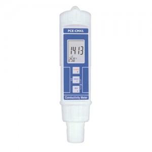 Conductivitymeter CM 41