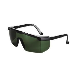Gafas de seguridad ultravioleta