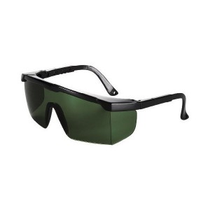 Safety UV glasses