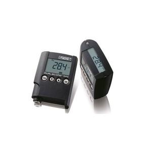 Pocket DFT gauge MP0