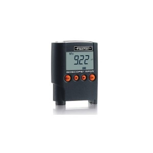 Pocket DFT gauge MP0R