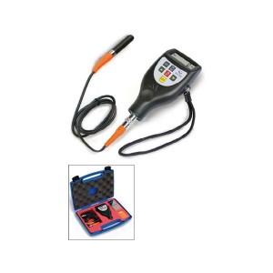 Medidor de EPS Férrico 1250-0.1F