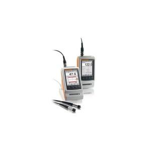 DualScope DFT gauge FMP100