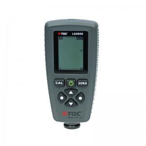 Medidor EPS Dual 080