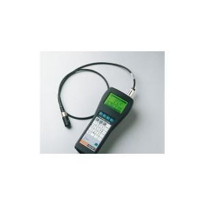 Medidor Phascope PMP10 Duplex
