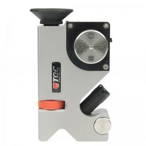 Medidor de Espesor de Película Seca Super PIG III