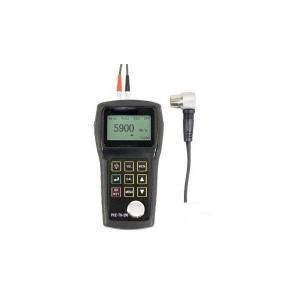 Medidor ultrasonidos TG 250