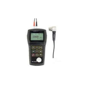Ultrasonic Gauge TG 250