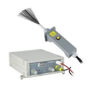Detector de porosidad de alto voltaje S4000
