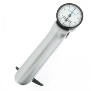 Durómetro Barcol