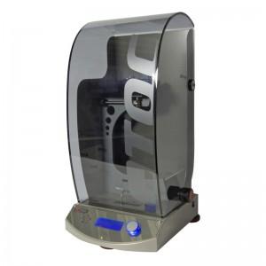 Pendulum Hardness Tester