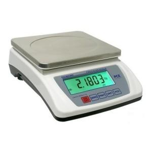 Compact Design Scale SH-6000