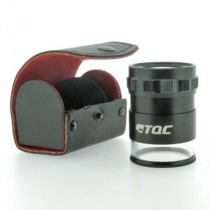 Microscopio de superficie