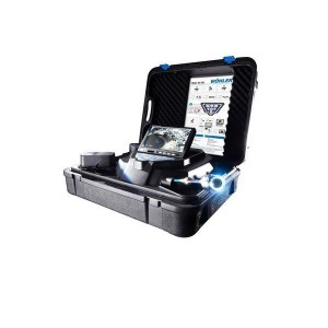 Videoscope/Endoscope V300