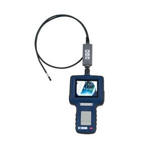 Endoscopio 330 HR