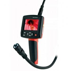 Endoscope Firefly pro 150