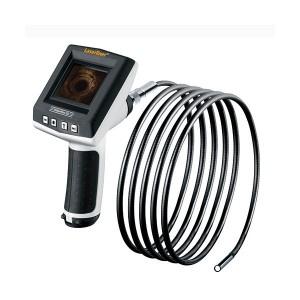 VideoFlex G2