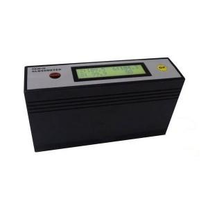 Medidor de brillo GM 100