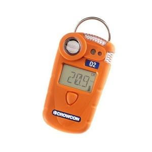 Gas Meter Gasman N