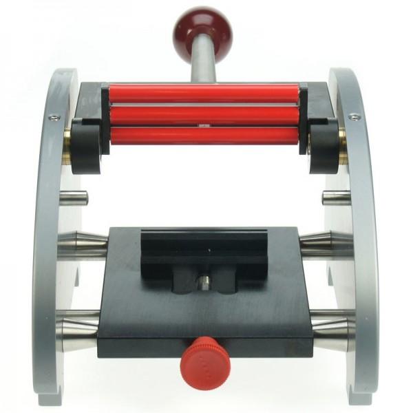 Bend Test 100 mm