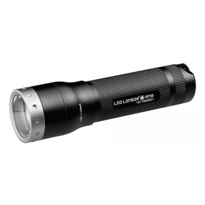 Flashlight Led Lenser M7R