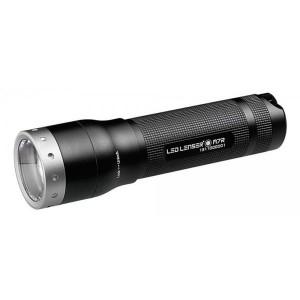Linterna Led Lenser M7R