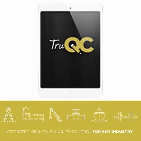 Licencia mensual, trimestral, semestral y anual de TruQCapp
