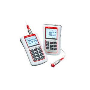 Medidor de EPS 2500-4500