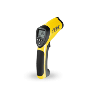 Infrared Thermometer Professional 1006