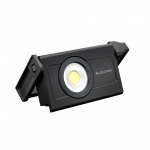 Flashlight Led Lenser iF4R
